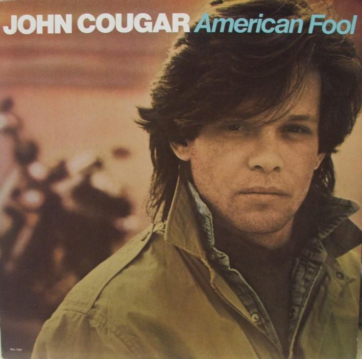 john-cougar-mellencamp-1982-american-fool-riva